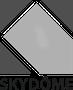 logo de la société skydome